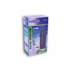 Фильтр погружной Hidom  AP-1000L 80L