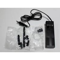 Фильтр погружной Hidom  AP-600L 60L