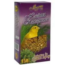 Семена канареечника 150г