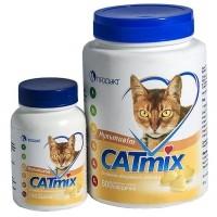 Кетмикс мультивитамин 60таб (продажа банкой)
