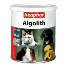 Кормов добавка Бифар Алголит 250гр для собак