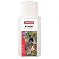 Шампунь Beaphar для мелких животных 200мл