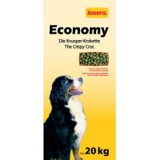Josera Economy (Эконом) сухой корм для собак, 20кг