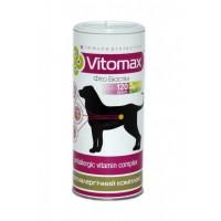 Витомакс аллергия собака 1000шт