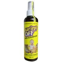Urine-Off Многоцел уничтожитель запахов