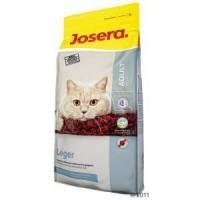 Josera Leger (Лиже) для стерилизованных котов, 2кг