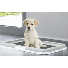 Туалет для щенков