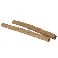 Жевательные палочки для Собак 7037015