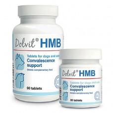 Долфос д/кош. и соб. Долвит-ГМБ, (д/мышц и иммунитета), 30таб.