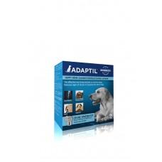 Адаптил - дифузор + сменный блок, 48мл