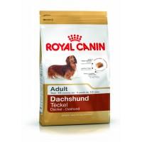 Royal Canin Dachshud (сухой корм для собак породы такса), 1,5кг