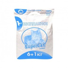 Super Cat стандарт 6kg