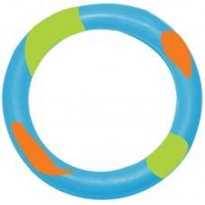 Кольцо резиновое 6см  207-BW