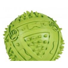 Мяч с пищалкой и косточками 3294