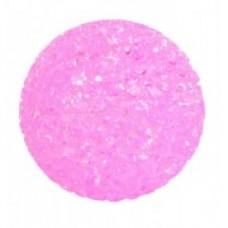 Мячик глицерин