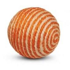 Мяч сезаль оранж. Бел 2015