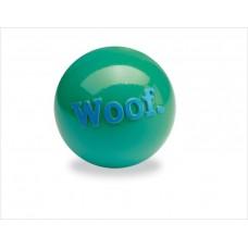 Мяч виниловый Woof 8см DB028
