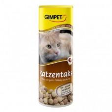 GIMBORN  GIMPET витамин таб.710 шт с дичью