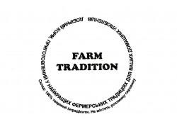 Farm Tradition