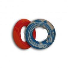 Кольцо № 2 толстое 770090