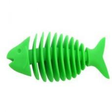 Грызак рыбка большой 16 см 13052