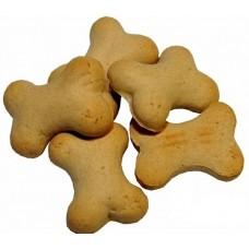 Косточки  для щенков печенье Германия