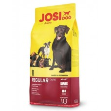 Josera Regular для взрослых собак со средней активностью