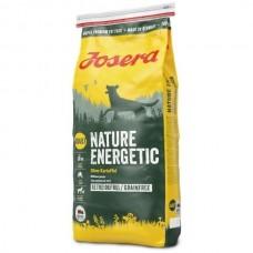 Josera Dog Nature Energetic для активных взрослых собак