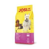 Josera JosiDog Mini для собак мини пород