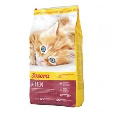 Josera Cat Minette/ Kitten для кормящих кошек и котят
