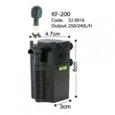 Фильтр KF-200