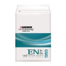 Purina EN Ветеринарная диета расстройство пищеварения 0,4кг