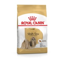 Сухой корм Royal Canin Shih Tzu Adult