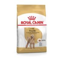 Сухой корм для пуделя Royal Canin Poodle Adult