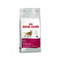 Royal Canin Fit-32, пакет 4кг
