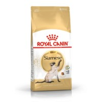 Сухой корм Royal Canin Siamese Adult