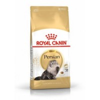Сухой корм Royal Canin Persian Adult