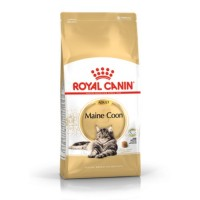 Сухой корм Royal Canin Maine Coon Adult