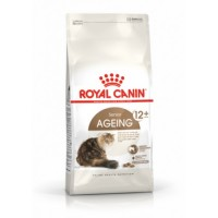 Сухой корм Royal Canin Ageing 12+, 400гр