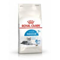 Сухой корм Royal Canin Indoor 7+