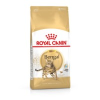 Сухой корм Royal Canin Bengal Adult