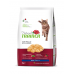 Trainer Natural Super Premium Adult with Fresh Chicken