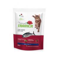 Trainer Natural Super Premium Adult with Tuna