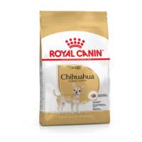 Сухой корм Royal Canin Chihuahua Adult