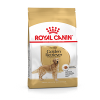 Сухой корм Royal Canin Golden Retriever Adult