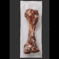 Съедобная кость Alpha Spirit стандарт, 20см