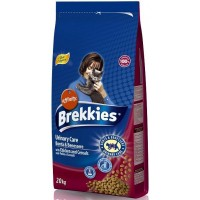 Brekkies Cat Urinary Care 20 kg
