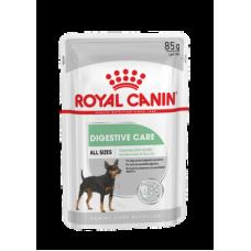 Влажный корм лечебный Royal Canin Digestive Care, 85гр