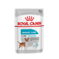 Влажный корм Royal Canin Urinary Care, 85гр