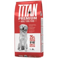 Chicopee Titan Premium Adult Dog